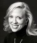 Dr. Tamara Wyse | Wyse Eyecare | Northbrook