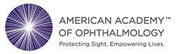 Tamara Wyse American Academy of Ophthalmology