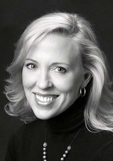 Tamara Wyse, MD