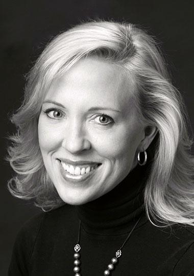 Dr. Tamara Wyse