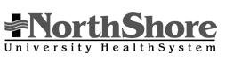 Tamara Wyse NorthShore University HealthSystem