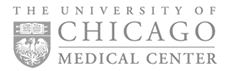 Tamara Wyse University of Chicago Medical Center