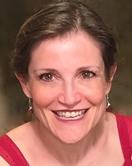 Julie B. Pearlman, M.D. Wyse Eyecare