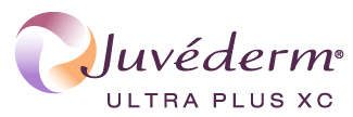 Juvederm Ultra Plus XC | Wyse Eyecare | Northbrook