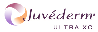 Juvederm Ultra XC | Wyse Eyecare | Northbrook