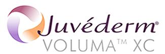Juvederm Voluma XC | Wyse Eyecare | Northbrook
