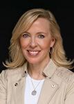 Dr. Tamara Wyse, Northbrook Eye Doctor